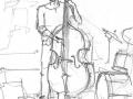 maja-tomaszewska-michael-parker-harris-piano-jazz-klub