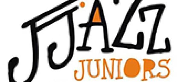 """""""JAZZ JUNIORS"""" 37. Międzynarodowy Konkurs Młodych Zespołów Jazzowych"""