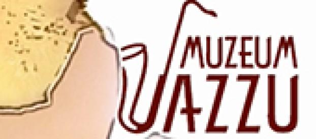Muzeum Jazzu życzy radosnych i spokojnych Świąt Wielkanocnych!