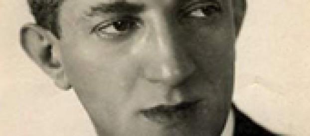 RETROLEKCJE 4: Z jazzowym zacięciem: Henryk Wars. (cz. 1/3)