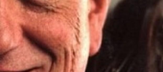 NASI DARCZYŃCY: Zbigniew Wegehaupt