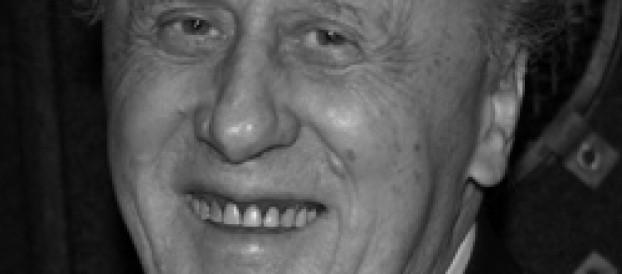 Zmarł Tadeusz Suchocki
