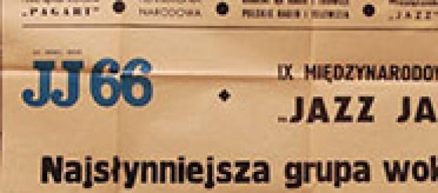 """NASI DARCZYŃCY: Jerzy Reich – """"Szalony kolekcjoner z Leszna"""""""