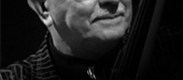 """Janusz Kozłowski: ,,Graliśmy naprawdę dobry jazz"""""""