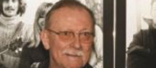 A STORY OF POLISH JAZZ: Marek Karewicz