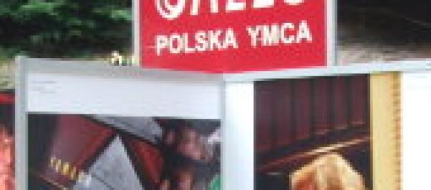 Gdańskie Noce Jazsowe i kolejna, 47wystawa MuzeumJazzu