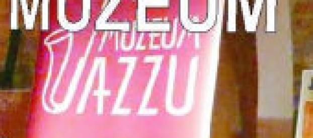 Międzynarodowy Dzień Jazzu 2017 wSkierniewicach, <br>105 wystawa MuzeumJazzu