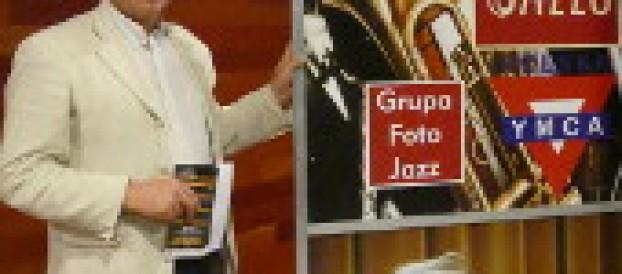 IX Music Festival & Master Class w Pile – 109 wystawa MuzeumJazzu