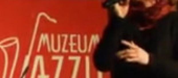 Filmowe podsumowanie działalności MuzeumJazzu dokońca 2013 roku
