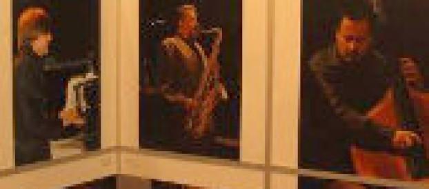 ADI Jazz Festiwal, 28wydarzenie MuzeumJazzu