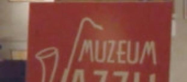 Wystawa plakatów Muzeum Jazzu,  35wystawa MuzeumJazzu