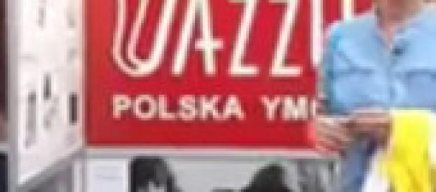 Jazz Days Stanica nad Zalewem w Siedlcach, 41wystawa MuzeumJazzu