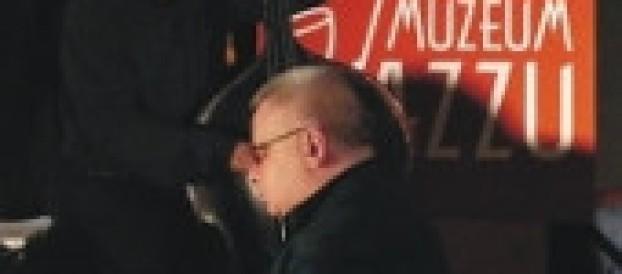"""Dzień Jazzu 2015 w """"Kalinowym Sercu"""", to 58 wydarzenie Muzeum Jazzu"""
