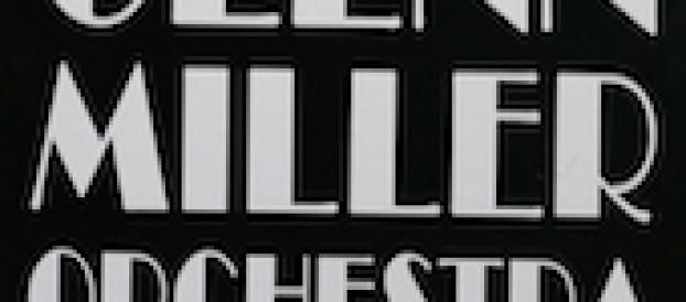 Orkiestra Glenna Millera