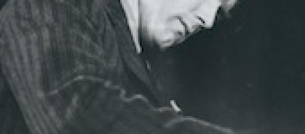 50 rocznica śmierci Krzysztofa Komedy