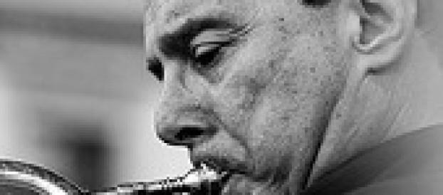 Gary Guthman Quartet & Sasha Strunin, Jazz na Starówce 2019
