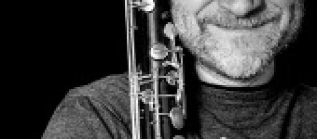 12. Letnia Akademia Jazzu w Łodzi. MIKOŁAJ TRZASKA TRIO & JOE McPHEE