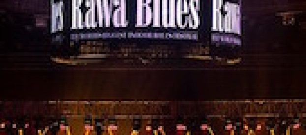Rawa Blues 2019