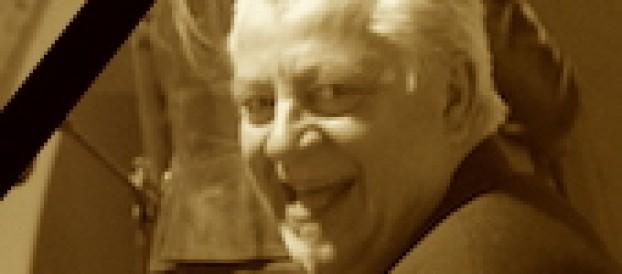 Henryk Kurkiewicz