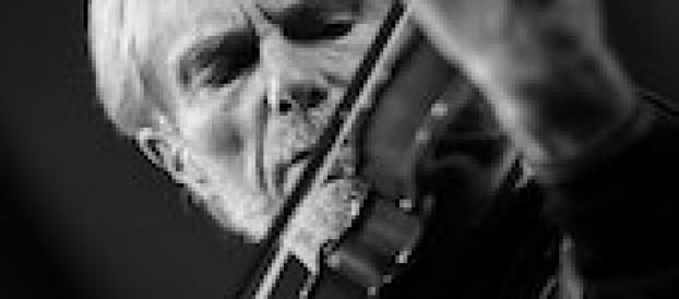 Ethno Jazz Festival: Jean–LucPonty &ClaraPonty Quartet