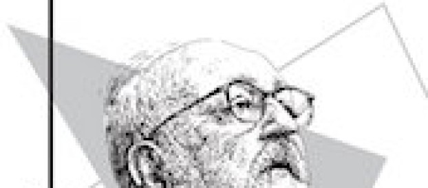 Krzysztof Penderecki iJazz