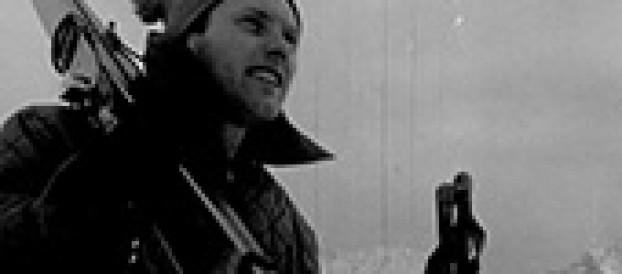 16. Komeda 1965. Jazz Jamboree 65, muzyka do 5 filmów