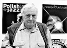 Rosław Szaybo
