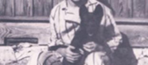 2. Komeda 1939. Choroba, ucieczka, Częstochowa
