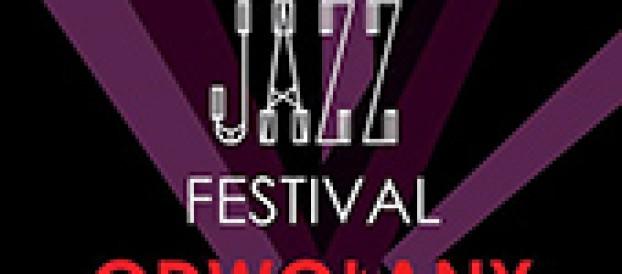 25 Sopot Molo Jazz Festival odwołany