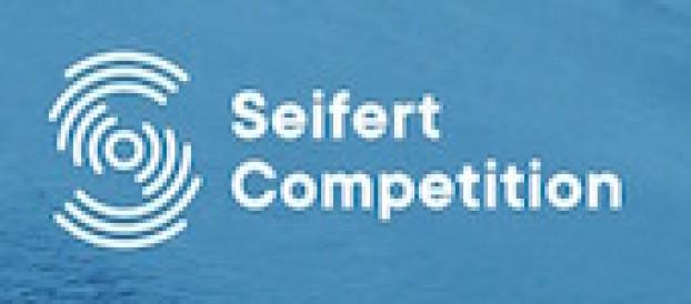 SEIFERT COMPETITION 2020