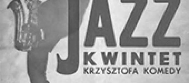 14. Komeda 1963. Jazz Jamboree 63, muzyka do 7 filmów