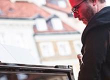 Jazz na Starówce 2020. Krzysztof Herdzin Quartet