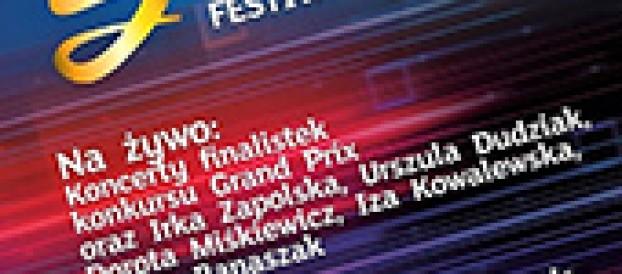 Ladies' Jazz Festival 2020