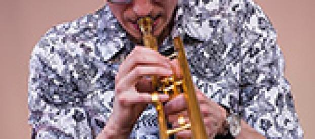 Jazz na Starówce 2020. Piotr Schmidt Quartet w hołdzie Tomaszowi Stańce