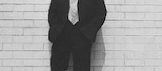 22. TYRMAND 1967. Sukces wAmeryce