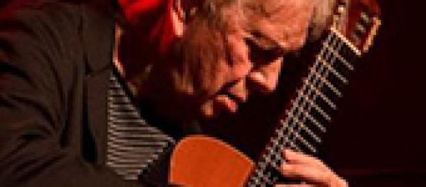 62. Jazz Jamboree – Ralph Towner
