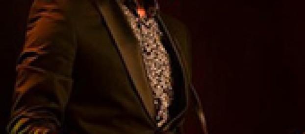 62. Jazz Jamboree – Jazzpospolita