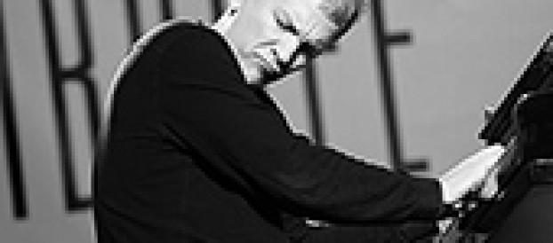62. Jazz Jamboree – Brad Mehldau