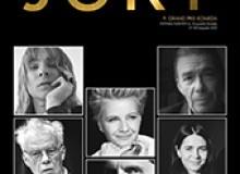 9. Grand Prix Komeda 2020. Festiwal Filmowy im. Krzysztofa Komedy