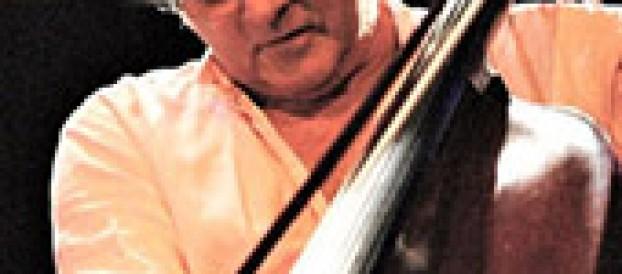 Miroslav Vitouš