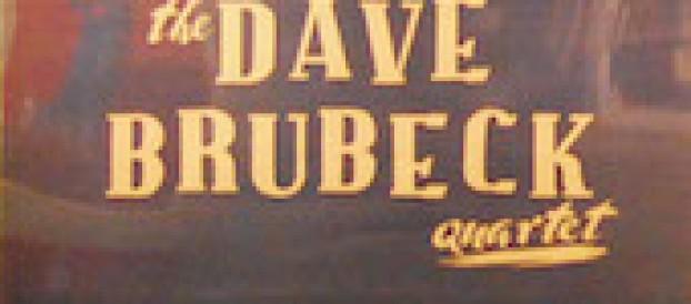 33 – 1958 DaveBrubeck wPolsce