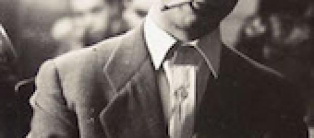 13 – 1955  JamSessionno.1  Leopolda Tyrmanda