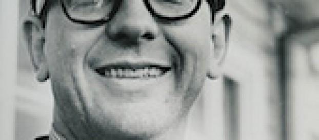 12 – 1955.   Jazzhour  WillysaConovera