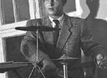 Czesław Woźniak