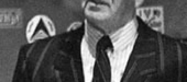 Zygmunt Szpaderski, wspomnienie