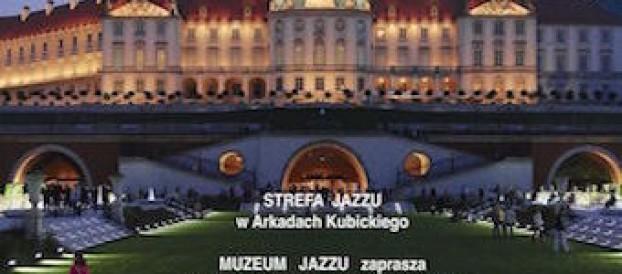 Noc Muzeów 2021 online