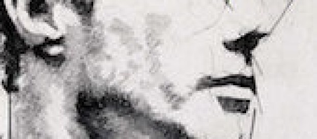 90 rocznica urodzin Krzysztofa Komedy