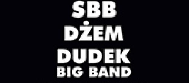 Rawa Blues – Silesian Sound 2021