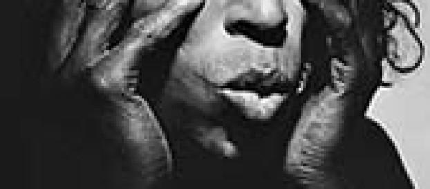 Miles Davis – wspomnienie w30.rocznicę śmierci