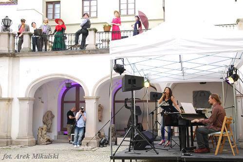 1 koncert cz 1